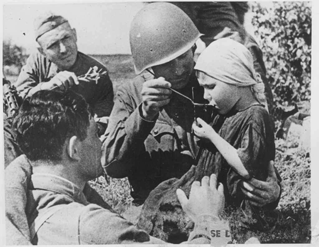 world-war-photo-023.jpg